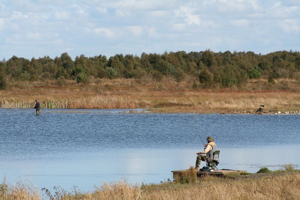 Fishing---Community-Benefits