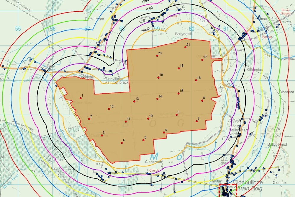 map cloncreen 4
