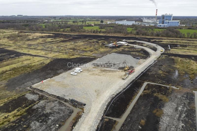Construction Progress_6